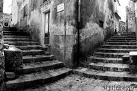 Scorcio Palazzolese   - Palazzolo acreide (2426 clic)