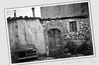 Il tempo che passa    - Palazzolo acreide (2187 clic)