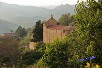 Paesaggio Leonfortese. (2591 clic)