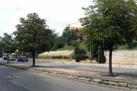 Leonforte  autunnale. (2108 clic)