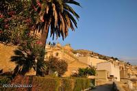 Leonforte villa del Principe.  (2359 clic)