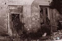 Abandoned   - Leonforte (2079 clic)