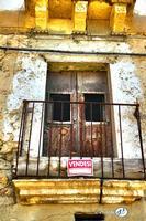 Abandoned-14   - Leonforte (2626 clic)