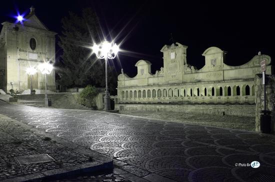 Notturno leonfortese - LEONFORTE - inserita il 08-Oct-12
