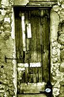 Abandoned-2   - Leonforte (2181 clic)