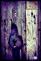 Abandoned-4   - Leonforte (2071 clic)