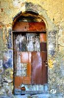 Abandoned-11   - Leonforte (2443 clic)