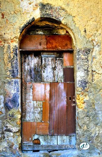 Abandoned-11 - LEONFORTE - inserita il 29-Oct-12
