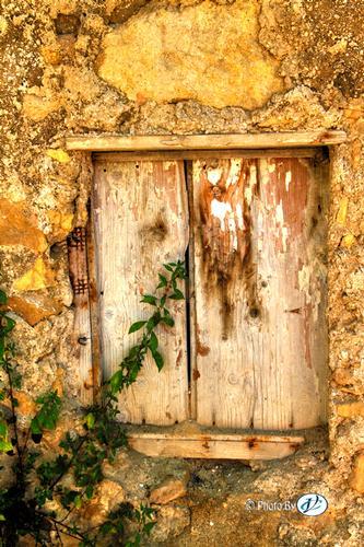 Abandoned-13 - LEONFORTE - inserita il 29-Oct-12