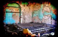 Abandoned-7   - Leonforte (2442 clic)