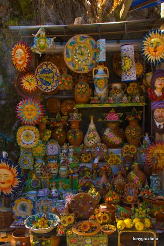 ricordi artistici - PALERMO - inserita il 15-Oct-12