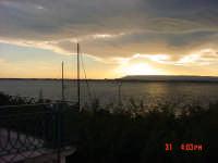 Porto Grande  - Siracusa (2236 clic)