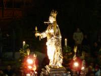Simulacro di S. Lucia  - Siracusa (5620 clic)
