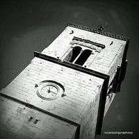 Chiesa Madre-Campanile   - Mistretta (2611 clic)