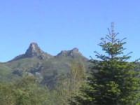 la mitica rocca salvatesta o rocca novara  - Novara di sicilia (7598 clic)