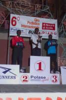 Giro Podistico Internazioanle di Novara di Sicilia - 10 agosto 2004 - podio assoluti maschili  - Novara di sicilia (3948 clic)