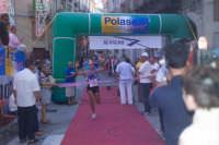Giro Podistico Internazionale di Novara di Sicilia  - Novara di sicilia (4032 clic)