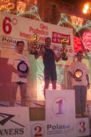 Giro Podistico Internazionale di Novara di Sicilia - podio italiani 2004  - Novara di sicilia (3888 clic)