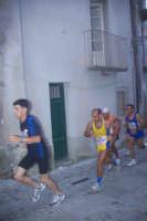 Giro Podistico Internazionale di Novara di Sicilia 2004   - Novara di sicilia (3715 clic)