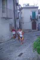 Giro Podistico Internazionale di Novara di Sicilia 2004   - Novara di sicilia (3447 clic)