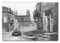 Gara automobilistica Targa Florio a Campofelice di Roccella (3453 clic)