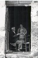 vecchi mestieri   - Lascari (4135 clic)