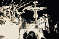 Santa Maria di Licodia; E la Terra tremò (2405 clic)