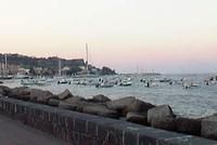 Milazzo  (Messina) (922 clic)