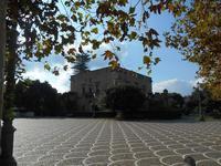 Castello Spadafora (394 clic)