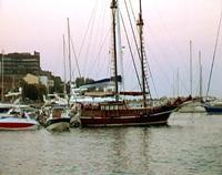 Milazzo (Messina) (923 clic)