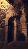 Roccavaldina - Messina (427 clic)