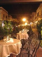 Bar Miceli - Spadafora - Messina (1716 clic)