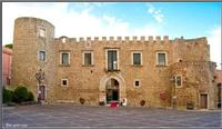 Castello di Rocca (864 clic)