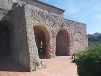 Villetta di Roccavaldina (Messina) (1195 clic)
