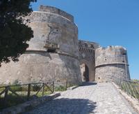 Castello  (475 clic)