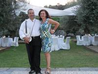 Donna Carmela - Riposto - Hotel, Ristorante  - Riposto (2133 clic)