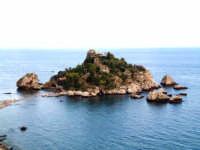 isola bella  - Taormina (3614 clic)