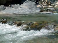 fiume alcantara  - Alcantara (2523 clic)