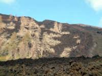 eruzione del 2002  - Etna (2652 clic)