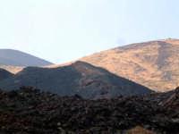 quota 2000m  - Etna (3076 clic)