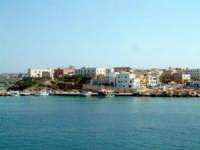 casette del porto  - Lampedusa (4322 clic)