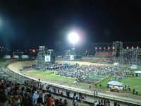 Baglioni in concerto, velodromo.  - Palermo (9150 clic)