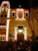Santuario di Santa Rosalia.  - Palermo (4947 clic)