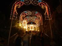 Santuario di Santa Rosalia.  - Palermo (6126 clic)