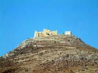 castello  - Favignana (3876 clic)