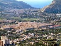 Lo zen, quartiere popolare di Palermo  - Palermo (64982 clic)