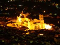 cattedrale di Monreale  - Monreale (5834 clic)