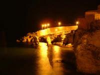 terrasini, il molo  - Terrasini (4659 clic)