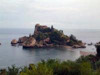 isolabella, taormina  - Taormina (6224 clic)