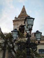 taormina  - Taormina (2051 clic)